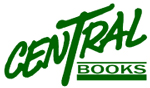 Central Books logo